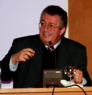 Alfredo Dinis