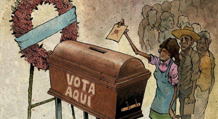 vote_here__dario_castillejos